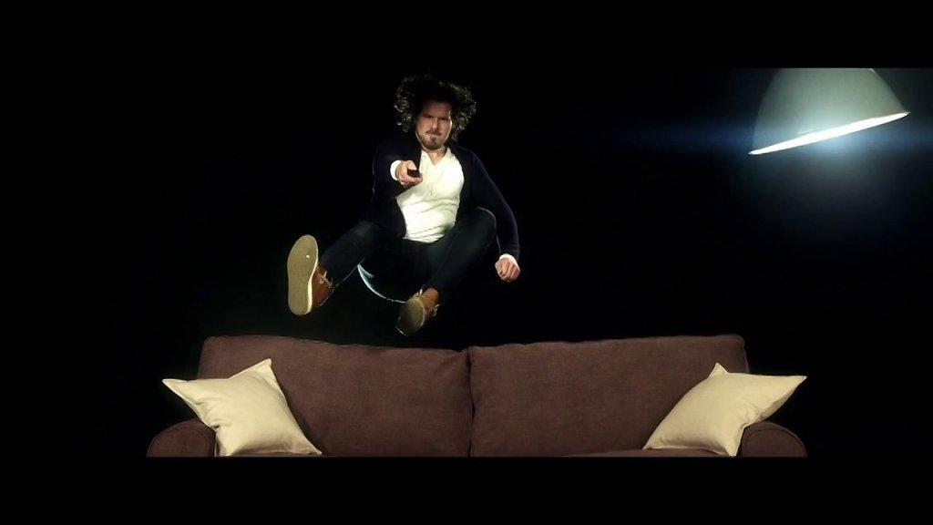Film1 - Sundance/Action/Family